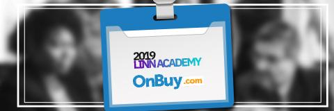 OnBuy Seeks Linnworks Sellers at Linn Academy 2019