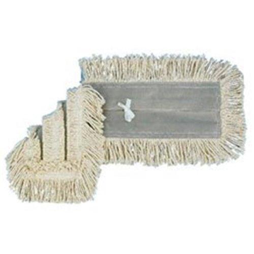 Boardwalk Paper 088-1648 48 x 5 Disp Dust Head