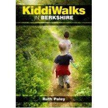 Kiddiwalks in Berkshire