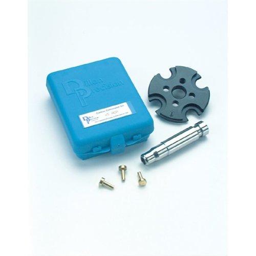 Dillon RL550 Calibre Conversion Kit 416 Remington Mag (20771)