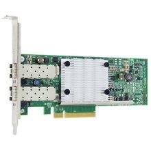 Q-Logic QLOGIC NIC QLE3442-SR-CK 2K 10Gbit SR (LC) PCIe x8