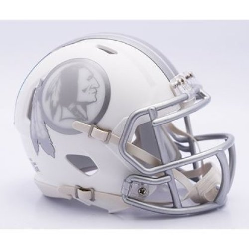 Riddell Speed Mini Alt ICE