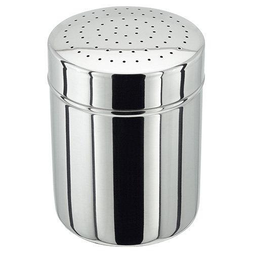 Judge Small Hole Kitchen Shaker