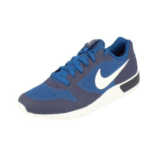 big sale a40d2 c3cb3 Nike Nightgazer Lw Se Mens Running Trainers 902818 Sneakers Shoes