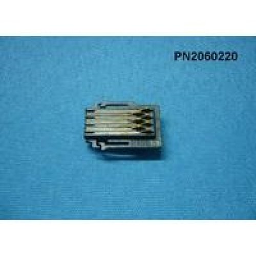 Epson 2060220 Cartridge Connector A 2060220