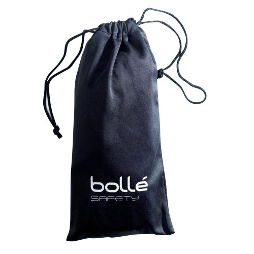 Bolle Safety Spectacle Glasses Microfibre Bag ETUIFS