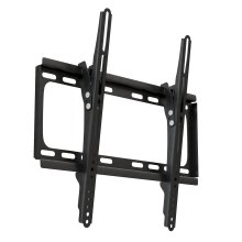 Tl-01 Down Tilt Wall Mounted Bracket 26-56""