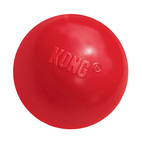 Kong Classic Ball Dog Toy - Small