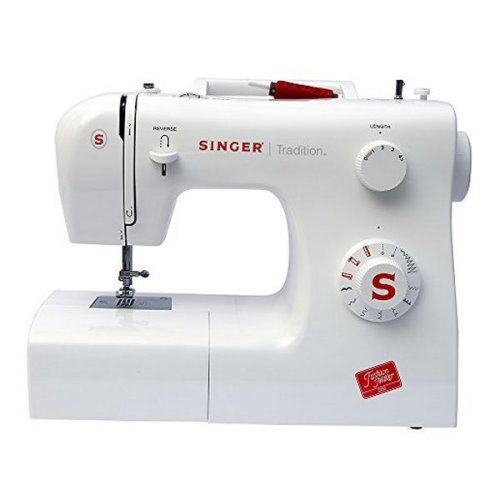 Sewing Machine Singer 2250