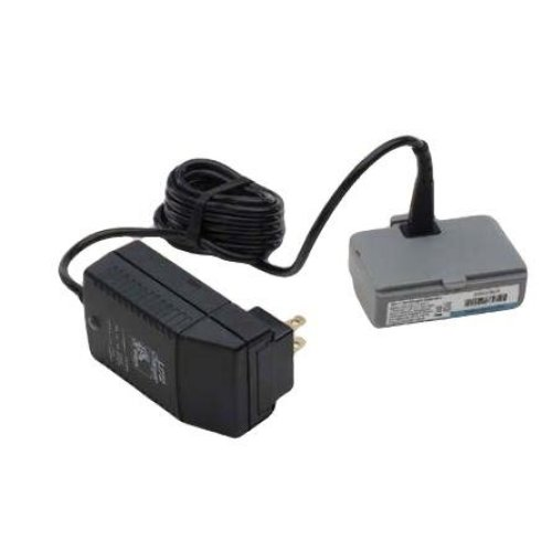 Zebra AT18737-3 Indoor Black battery charger