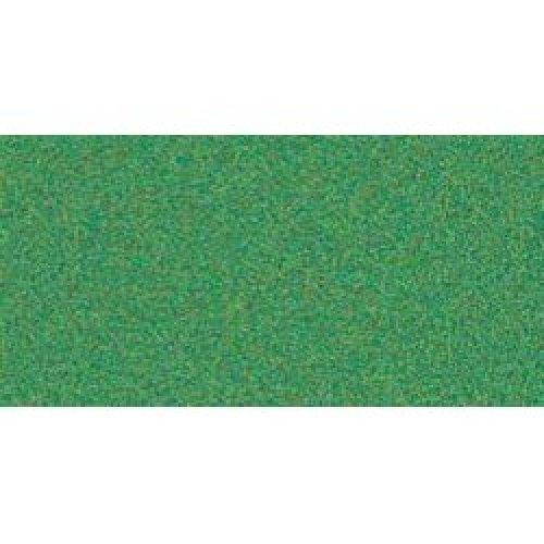 Jacquard Lumiere Metallic Acrylic Paint 2.25oz-Pearlescent Emerald