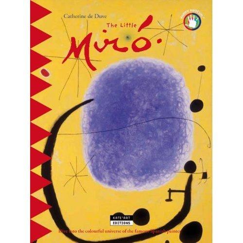 Little Miro, The
