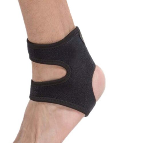Ankle Support Breathable Ankle Brace Protective Gear for Ankle Sprain 1-Pack,#A 5