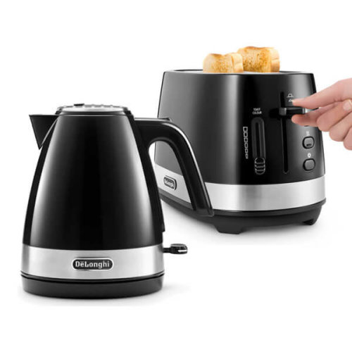 Small Kitchen Appliances Onbuy