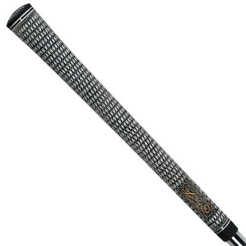 Lamkin Crossline Mens O/Size Jumbo Golf Grip Cord