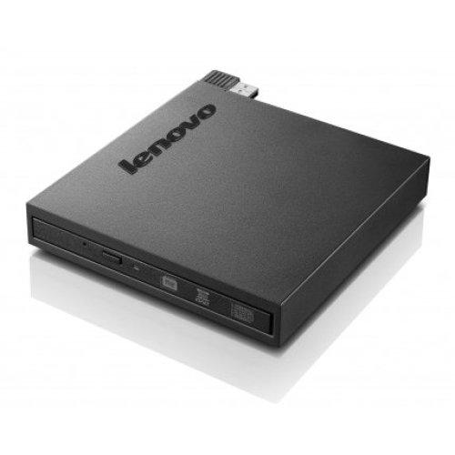 Lenovo THINKCENTRE TINY-IN-ONE - (4XA0H03972)