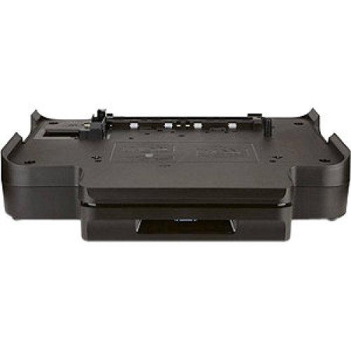 Hp Paper Tray 250 Sheet250 CN548A