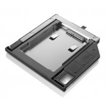 Lenovo 04X1602 HDD Tray notebook spare part