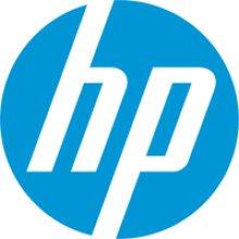 HP TX1 POS SOLUTION 200 POS terminal