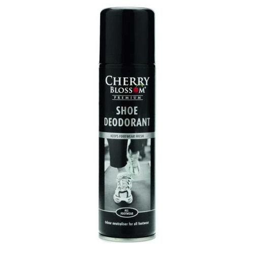 Cherry Blossom - Shoe Deodorant (200 Ml)