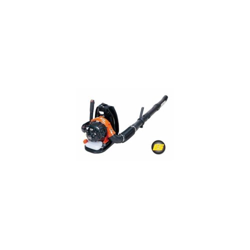 PB265ESL Backpack Blower 25.4cc 6.1kg Air Throughput 710m3/h