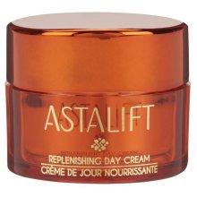 Astalift Replenishing Day Cream & Regenerating Night Cream 2x15g/0.5 oz