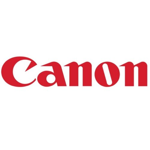 Canon BU-02 Desktop Basket for IPF500