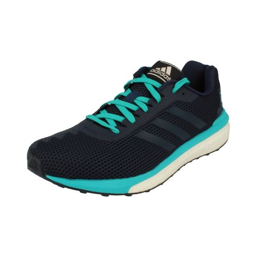 Adidas Vengeful Mens Running Trainers Sneakers
