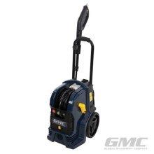 1800w Pressure Washer -  pressure washer gmc 165bar gpw165 1800w 432859