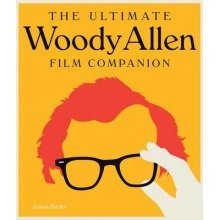 The Complete Woody Allen