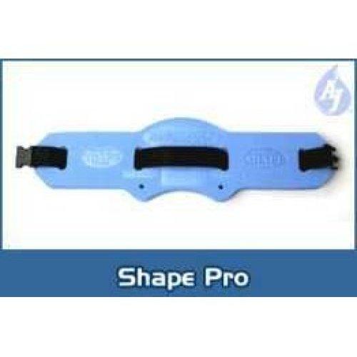 Aqua Jogger Shape Pro Belt