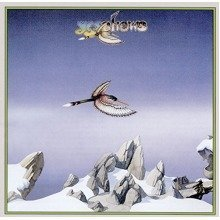Yes - Yesshows [CD]