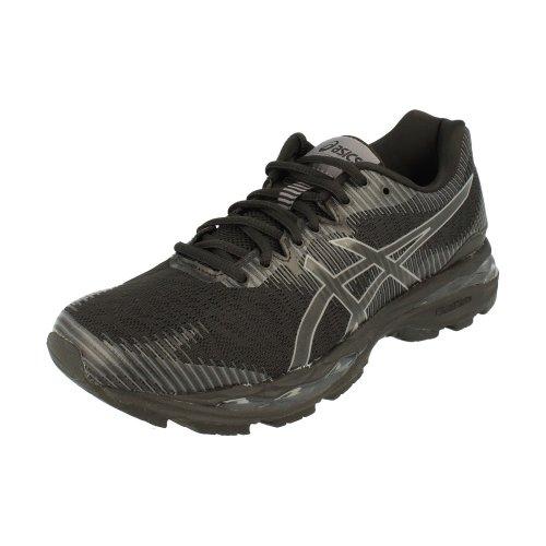 Asics Gel Ziruss 2 Mens Running Trainers 1011A011 Sneakers Shoes