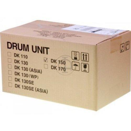 KYOCERA DK-150 printer drum