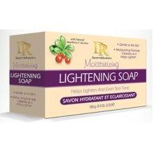 Daggett & Ramsdell Moisturizing Lightening Soap 100g