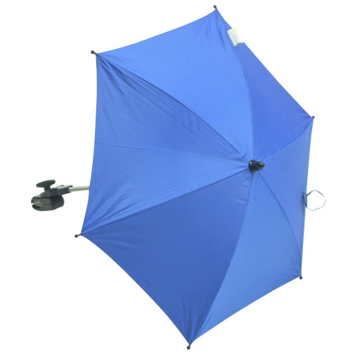 Baby Parasol compatible with Chicco Snappy Blue
