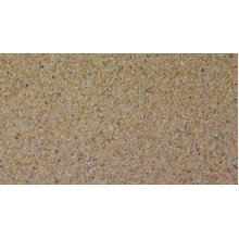 Aquarium Sand Natural Silica 20kg