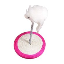 Interactive Educational Toy lovely Cat Toys, d