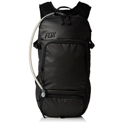 Fox Head Portage Hydration Pack Black One Size