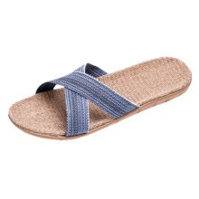 Ladies House Slippers Casual Slipper Indoor & outdoor Anti-Slip Shoes NO.18