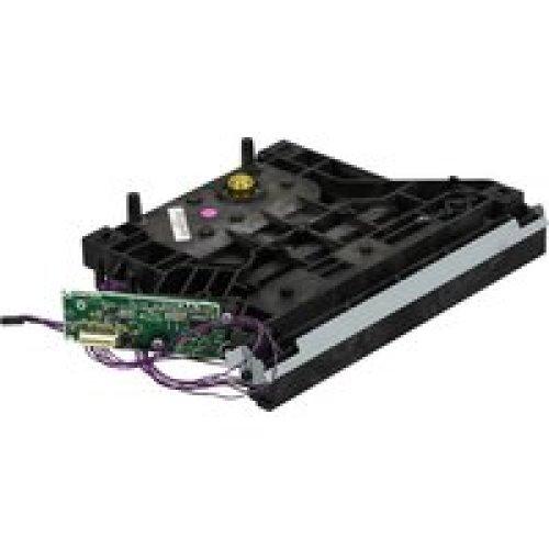 HP Inc. RM1-8406-000CN Laser/scanner assembly RM1-8406-000CN