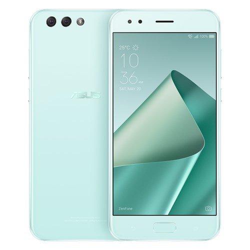 Asus Zenfone 4 FHD 4G LTE Smartphone 4+64GB Dual SIM  NFC