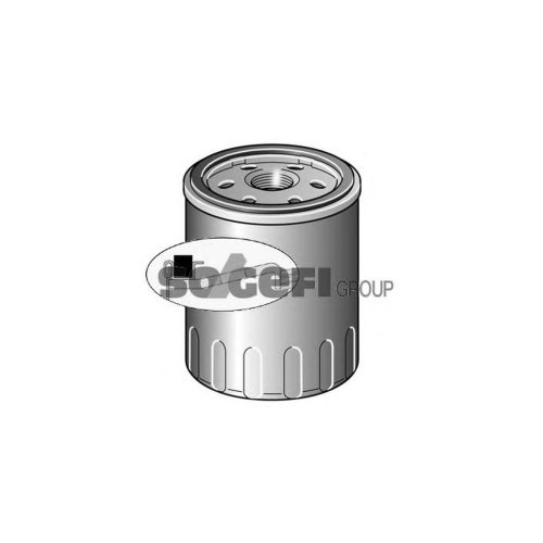 Fram PH5317 Oil Filter