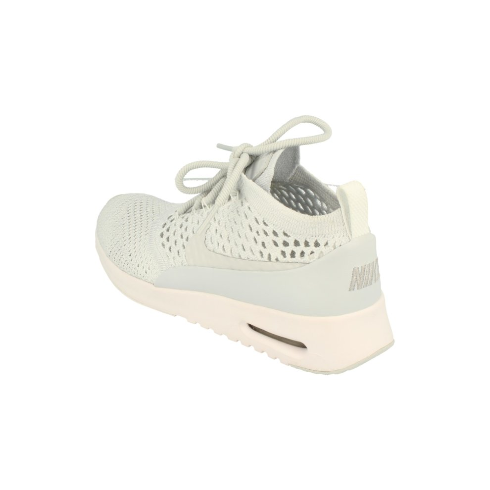 f37fc2e8c7c3 ... Nike Air Max Thea Ultra Fk Womens Running Trainers 881175 Sneakers Shoes  - 1 ...