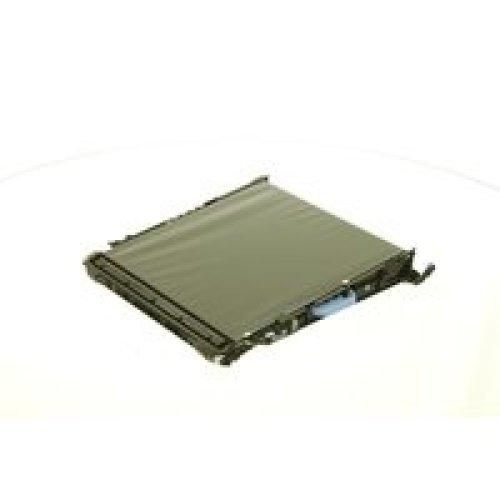 HP Inc. CC522-67911 ITB Repair Kit CC522-67911