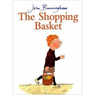 The Shopping Basket