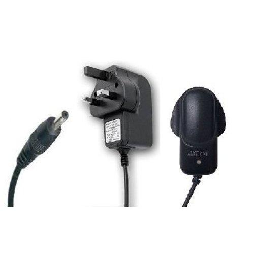 ba7593a3ed0dba AMGGLOBAL® 3 Pin Plug UK Mains Charger for Nokia Nokia 1100 2600 ,3230,  3310,3300 3330,3410, 6230 6230i 6310,6310i, 6600,7110, 7210,8210, 8310 on  OnBuy