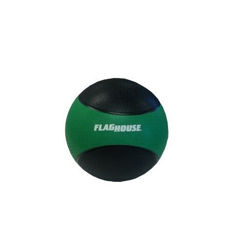 Bouncing Medicine Ball 6lb