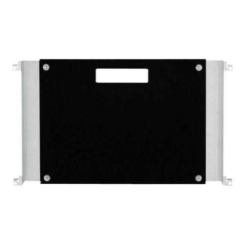 Hewlett Packard Enterprise 120672-B21 Rack 9000 Option Ballast Option Kit 120672-B21