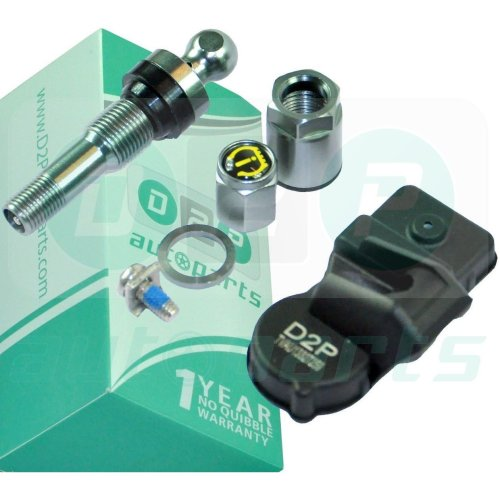 Bmw X3 Tire Pressure Sensor About Best Car